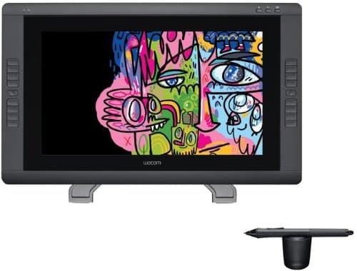 tablet para dibujar profesional