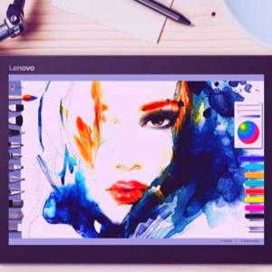 comprar tablet dibujo