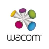 wacom precio