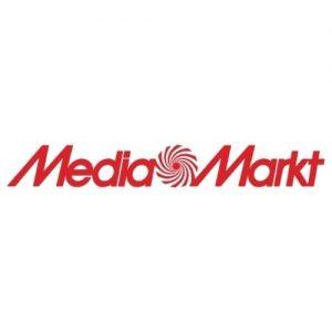 comprar tablet digital mediamarc