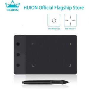 comprar Huion h420 barata